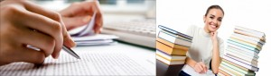 If you are looking for someone to write an essay then you have found what you are looking for. We offer quality writing service at affordable rates.